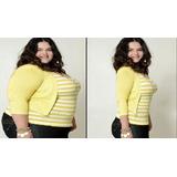 Dieta Relampago Adelgazar Cintura Perfecta, Menos Celulitis