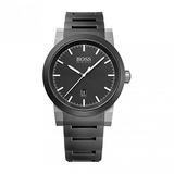 Relojes Hugo Boss Hombre 1512956