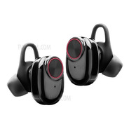 Auriculares Inalambricos V5 Tws Bluetooth iPhone Android
