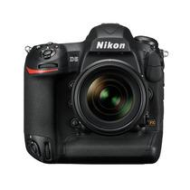 Nikon D5 (body)