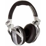 Pioneer Hdj-1500-s Professional Dj Audifonos + Envio Gratis