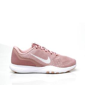 57d3c32e05 Tenis Feminino - Nike Casuais para Feminino Rosa claro em Paraná no ...