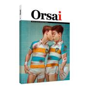 Nueva Revista Orsai Número 5