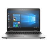 Notebook Core I5 + Portafolio + Seguro Hdi - Outlet - Netpc