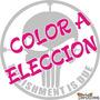 A Elección