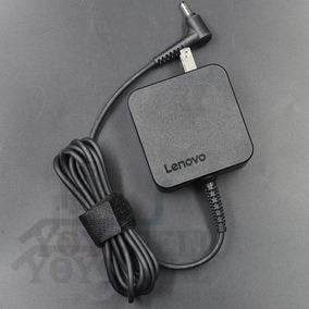 Original Lenovo Ideapad Yoga 45w 20v 2.25a Cargador Para