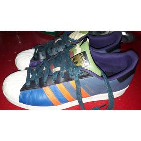 df3d1c1323c Zapatillas Dafiti Adidas Deportivas - Zapatillas Adidas Violeta ...