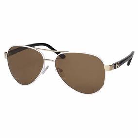 Gafas De Sol Caballero Nivada Snv.70368.blk.57 Original