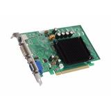 Video Card Evga Nvidia 7200 Gs