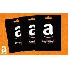 Amazon Gift Card Tarjetas.de Regalo,al Instante