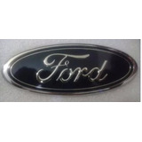 Logo De Camioneta Ford Explorer Eddie Bauer Original