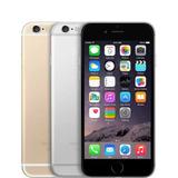 Iphone 6 128gb Apple Original Nuevo Libre Garantia 1 Año