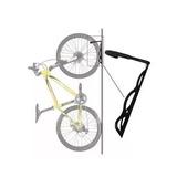Gancho Soporte Para Bicicleta Pared Muro