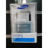 Bateria Pila De Samsung Grand Prime 2600mha Garantizada