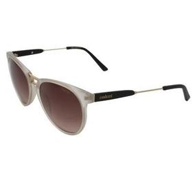Oculos De Sol Feminino Colcci 5020 414 34 Liquidação