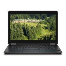 Laptop Dell 7470 Corei7 6ta 8gb Ssd 240gb Video 4/8gb Fhd