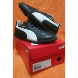 Zapatillas Futbol Puma Tt Classic 39 Y 43