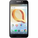 Telefono Alcatel A30 Plus 5.5 2 Gb Ram16 Rom 13m
