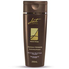 Shampoo Hidratante Intensive Therapy 250ml