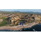 Membresía De Fiesta Americana Vacation Club (favc)