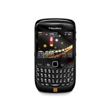 Pantalla Para Blackberry Gemini 8520 Modelo 005 Nuevas