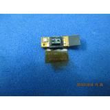 Flex De Proximidad De Huawei Cm990