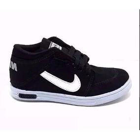 Tenis Nike Suketo Infantil Zero Na Caixa Dos Novos!!! Chave