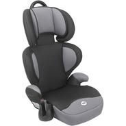 Cadeira Infantil Para Auto Triton Preto 15-36 Kg Tutti Baby