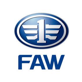 Refacciones Faw Para Modelos F1, F4 Y F5