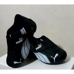 Tênis Puma!!!!tamanho 24 - Calçados 7d8a8672bdf91