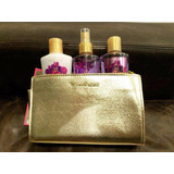 Beauty Gifts Set Victoria
