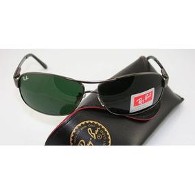 b26b93f73ab1b Óculos Ray Ban 5316 - Acessórios para Veículos no Mercado Livre Brasil