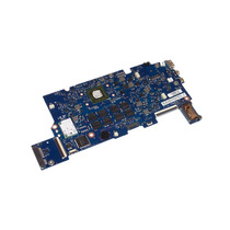 Placa Mae Ultrabook Samsung Np915s3g - Ba92-13378a
