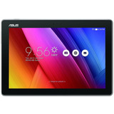 Asus Zenpad 10 16gb + Audio Dock+protector Y Funda Original
