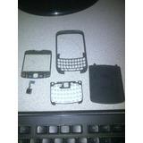 Repuestos Blackberry Curve 8520