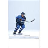 Figura Mcfarlane Toys Nhl Sports Picks Series 14 Marian 4