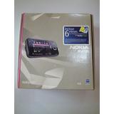 Nokia N85 Usado, 4 Gigas, 5 Mp. Caja Y Accesorios Originales
