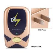 Ahorrador Energia Electricidad Hogar 28kw W01