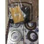 Medio Kit Caja 4r75w Ford Fx-4 Americano