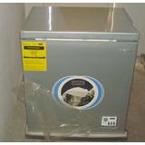 Freezer Keyton Nuevo Cap 195l
