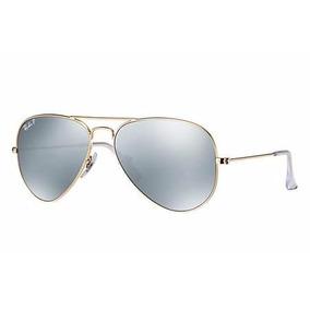Óculos De Sol Ray Ban Rb3025 112/w3 58-14 135 3n