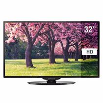 Tv Led 32 Daewoo Hd Televisor L32q530