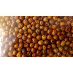 10 Kg Chiltepin Silvestre
