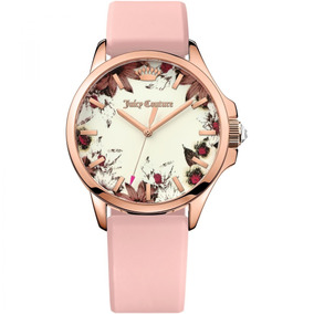Reloj Juicy Couture - Dama - Jc1901485