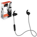 Audífonos Bluetooth Jbl Reflect Bt Inalámbricos Power-play