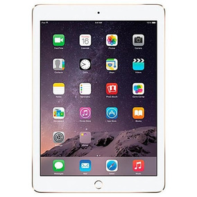 Apple Ipad New 32gb Mpgt2cl/a A1822 Wi Fi Tela Retina 9.7 8