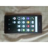 Sony Xperia Z3 Usado