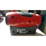 Craftsman Laser Nivel 4 En 1 Con Laser Trac Model. 48251