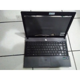 Vendo Laptop Para Piezas Hp 425