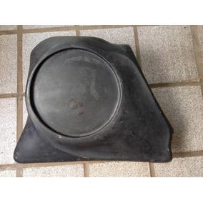 Caixa De Fibra Lateral Corsa Wind 1994 A 2001